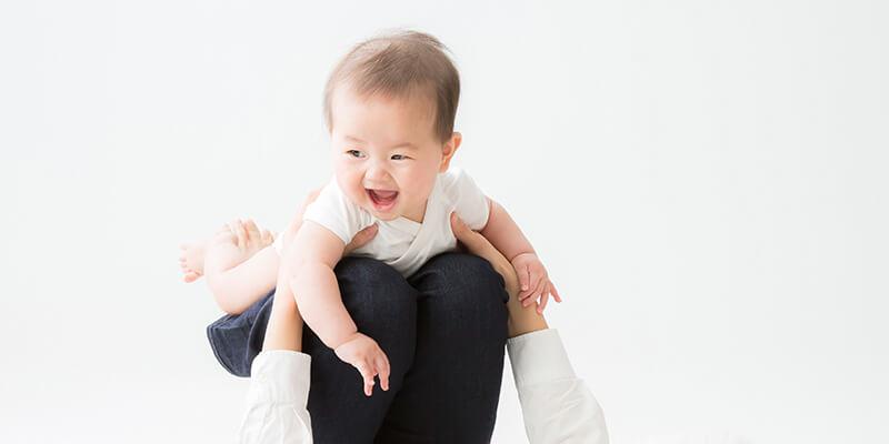 子育て中にオススメの運動と取り入れ方